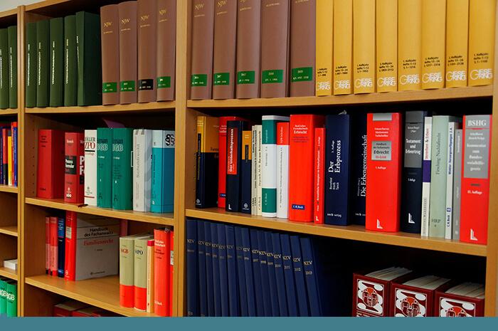 Cabinet Ben Malek, Strasbourg : liens utiles